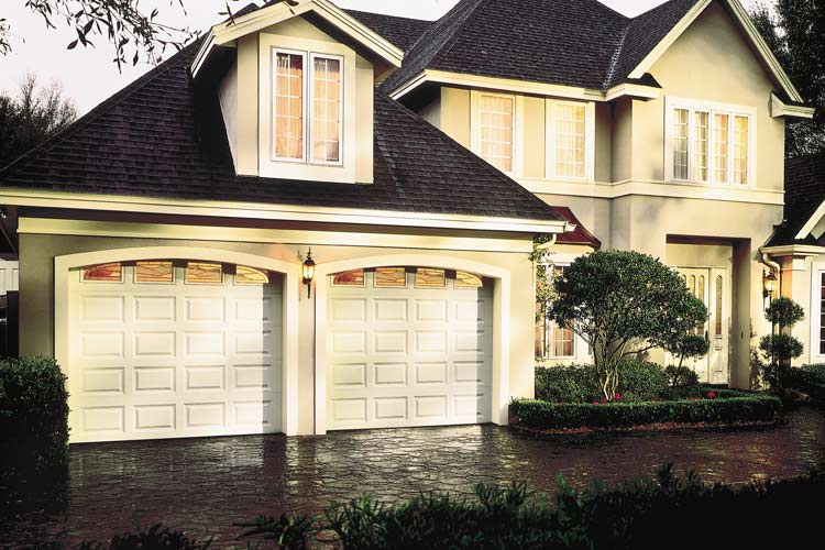 united services service biz states photo fl arrives reviews overhead door clearwater garage precision of